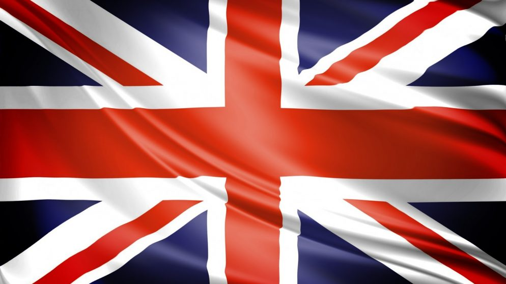 217-2175809_britain-flag-hq-wallpapers-free-download-uk-flag