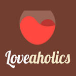 loveaholics-logo-review-1-150×150